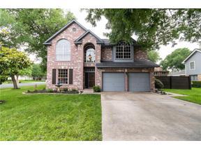 Property for sale at 10110  Jupiter Hills Dr, Austin,  Texas 78747