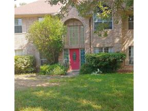 Property for sale at 6310  Needham Ln, Austin,  Texas 78739