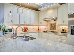 Property for sale at 2834  MONTEBELLO Rd  #B-7, Austin,  Texas 78746