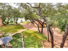 Property for sale at 5514 W Beach Cir, Austin,  Texas 78734