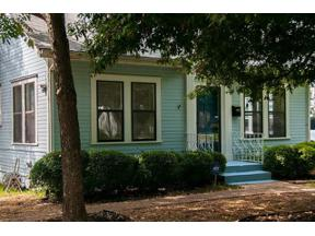 Property for sale at 4404  Ramsey Ave, Austin,  Texas 78756