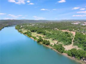 Property for sale at 001  Selma Hughes, Austin,  Texas 78732