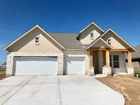 Property for sale at 20304  Great Egret Ln, Pflugerville,  Texas 78660