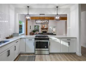 Property for sale at 2610  PIPING ROCK Trl, Austin,  Texas 78748