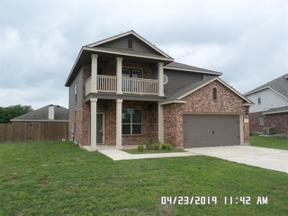 Property for sale at 1615  Bluebell Cir, Lockhart,  Texas 78644