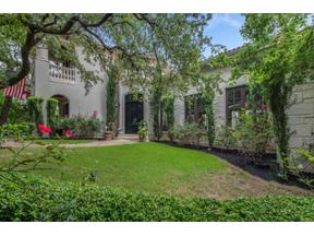 Property for sale at 4720  Rockcliff Rd  #5, Austin,  Texas 78746