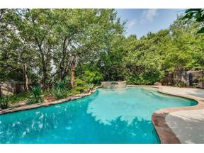 Property for sale at 12817  Texas Sage Ct, Austin,  Texas 78732