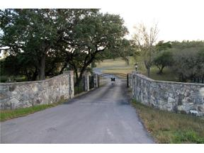 Property for sale at 15203 W Highway 71, Austin,  Texas 78738
