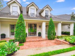 Property for sale at 4200 Park Hollow Court, Austin,  Texas 78746