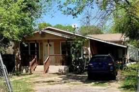 Property for sale at 2916  Gonzales St, Austin,  Texas 78702