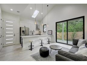 Property for sale at 503  Havana St  #2, Austin,  Texas 78704