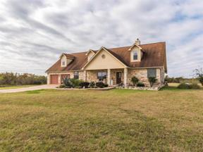 Property for sale at 11712  Doyle Overton Rd, Austin,  Texas 78719