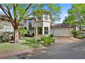 Property for sale at 2800  Waymaker Way  #30, Austin,  Texas 78746
