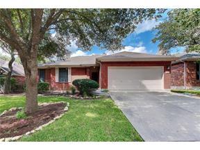 Property for sale at 9312  Colberg Dr, Austin,  Texas 78749