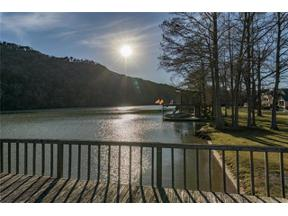 Property for sale at 1705  Manana St, Austin,  Texas 78730