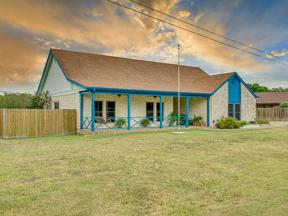 Property for sale at 303 Turnstone Drive, Buda,  Texas 78610