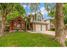Property for sale at 511  Spanish Ridge Cv, Pflugerville,  Texas 78660