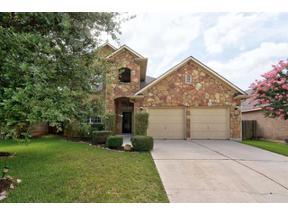Property for sale at 506  Arrowhead Trl, Cedar Park,  Texas 78613