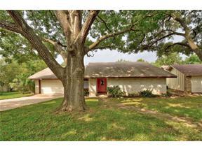 Property for sale at 7302  Marywood Cir, Austin,  Texas 78723