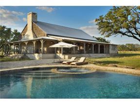 Property for sale at 2475  Old Harper Rd, Fredericksburg,  Texas 78624