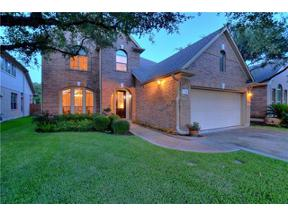 Property for sale at 716  Walsh Hill Trl, Cedar Park,  Texas 78613