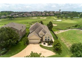 Property for sale at 1893  Windberry Path, Round Rock,  Texas 78665