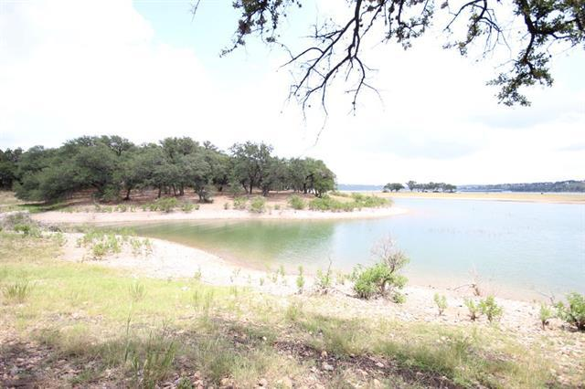 Photo of home for sale at 20205 Continental DR, Lago Vista TX