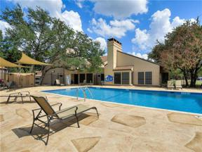 Property for sale at 4159  Steck Ave  #166, Austin,  Texas 78759