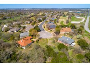 Property for sale at 0  County Down Dr, Austin,  Texas 78747