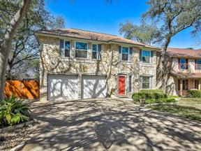 Property for sale at 7604  Dallas Dr, Austin,  Texas 78729