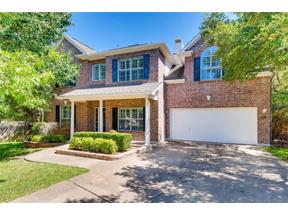 Property for sale at 10801  Ariock Ln, Austin,  Texas 78739