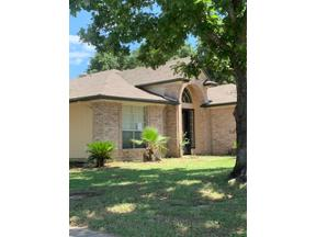 Property for sale at 1308  Rambling Cv, Cedar Park,  Texas 78613