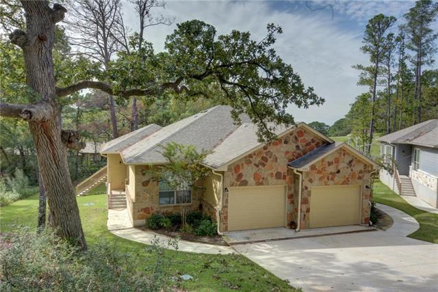 Photo of home for sale at 125 Kanaio DR S, Bastrop TX