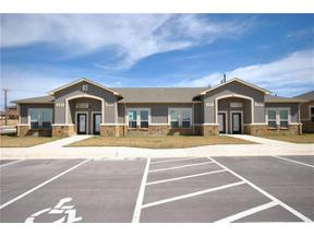 Property for sale at 1490  Rusk Rd  #403, Round Rock,  Texas 78665