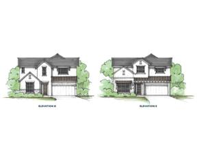 Property for sale at 3606  Brushy Creek Rd  #23, Cedar Park,  Texas 78613