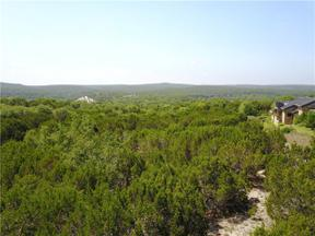 Property for sale at 5213  Musket Cv, Austin,  Texas 78738