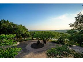 Property for sale at 8900  Westminster Glen Ave, Austin,  Texas 78730