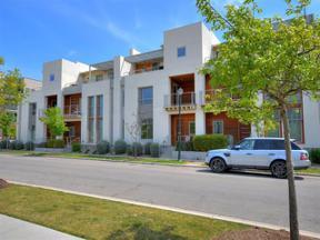 Property for sale at 4719  Ruiz St, Austin,  Texas 78723