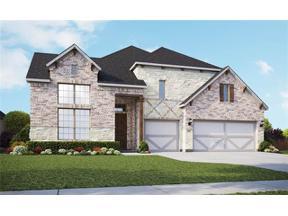 Property for sale at 917  Richardson Ln, Leander,  Texas 78641