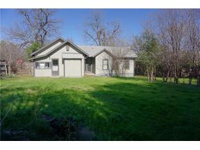 Property for sale at 1001 E 53rd St, Austin,  Texas 78751