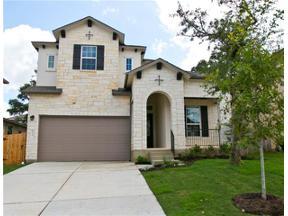 Property for sale at 6709  Vitruvius Dr, Austin,  Texas 78739
