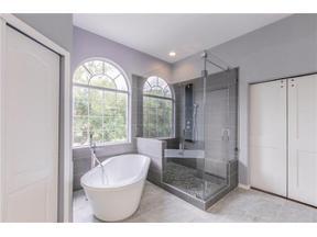 Property for sale at 1205  Pebble Brook Rd, Cedar Park,  Texas 78613