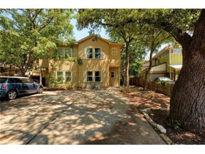 Property for sale at 1185  Pandora St  #B, Austin,  Texas 78702