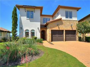 Property for sale at 12413  Beverly Villas Ct  #10, Austin,  Texas 78732