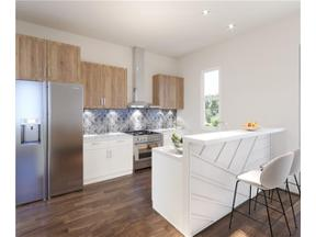 Property for sale at 1907 E 8th St  #2, Austin,  Texas 78702