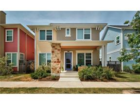 Property for sale at 4212  Vaughan St, Austin,  Texas 78723