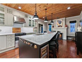 Property for sale at 1100  Castle Ct, Austin,  Texas 78703