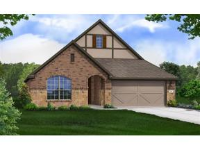 Property for sale at 4121  Gildas Path, Pflugerville,  Texas 78660