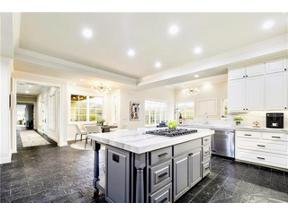 Property for sale at 4191  Westlake Dr, Austin,  Texas 78746