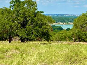 Property for sale at 2 Lightning Ranch Road, Georgetown,  Texas 78628